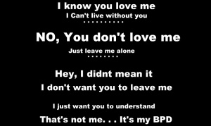 1621730996-bpd-quotes-borderline-personality-disorder-wallpapers-images-pictures-dont-leave-me-please-love-understand-nobody-hate-sayings-hd-sad-hurt-i